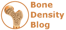 Bone Density Blog